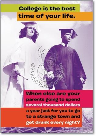 graduation cards online