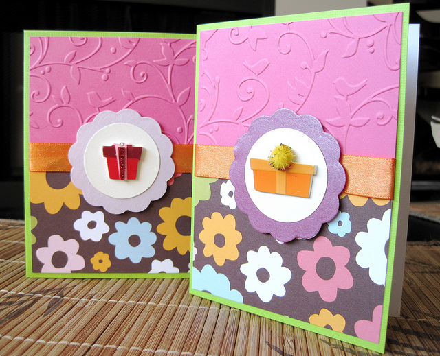 Buying Birthday Cards Online Vs Buying Them InStore NobleWorks – Buying Birthday Cards Online