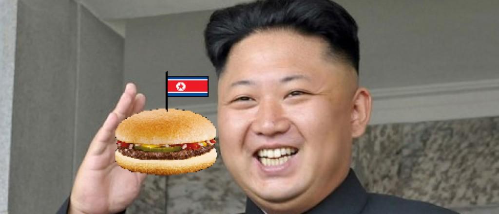 kim-jong-un-burger